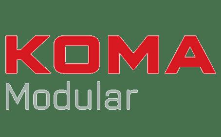 koma_logo